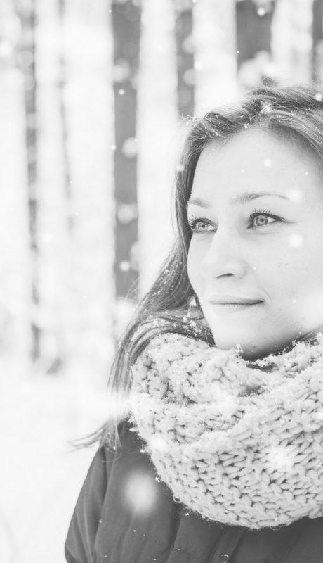 Asmeninė fotosesija jaukiems prisiminimams ir puikioms emocijoms